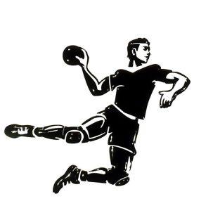 handball-800x800.jpg